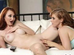 Русское порно утренний секс с сестрой