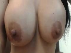 Любопытное про секс