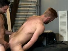Порно видео с доступом на просмотр