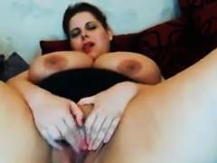 Домашний страстный секс смотреть онлайн