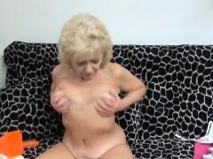 Секс машина жесткое порно онлайн