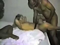 Позы в сексе для беременных по неделям
