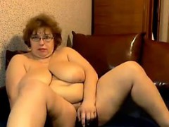 Секс порно гарри потера