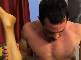Gay extreme butt fuck emo porn movie movies After his mom ca