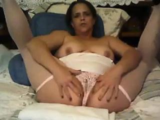 Порно толстых девочек с широким ртом