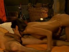 Порно ролик монашек смотреть онлайн