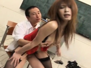 Гостиница с пьяными и спящими смотреть онлайн порно