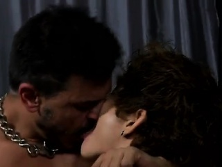 Anal young gay movies greek sex fuck men Giovanni is late fo