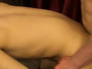 Free gay twink sex tube small and young boys porn They comme