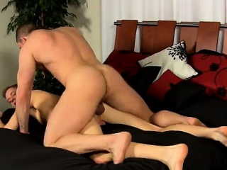 Video porno young twinks masturbating old gay men The hairy