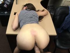 Вагинальный оргазм трудно достижим
