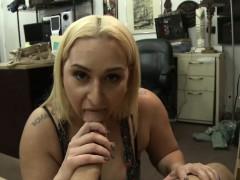 Молодой рогоносец порно нд