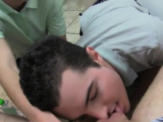Free gay male anal sex video porn guys who swallow cum So th