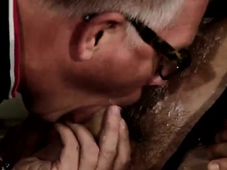 Gay bdsm young boy sex tube Poor guys Deacon and Reece have