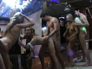 Частные фото голых русских девушек на кастинге