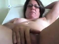 Фото голых женщин с большой попой в позе раком
