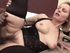 порно мама в сапоги бесплатно