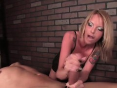 Женщина и змея картинки порно