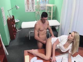 Итальянские порно фильмы для дам