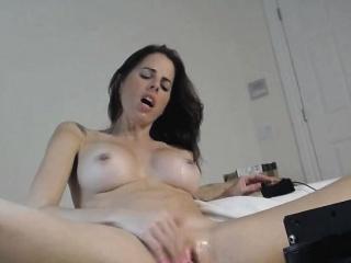 Красивые девушки латинос голые фото