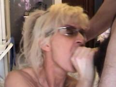 Порно саликой смеховой