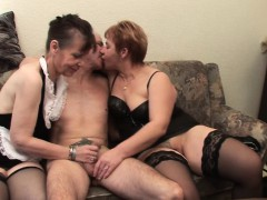 Порно ролик вечеринки студентов