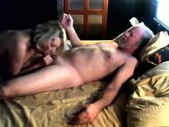 Гей групповое порно секс
