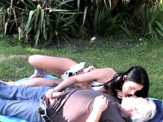 Фото секса муж с женой