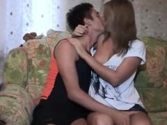 Камасутра секс с зрелой женщиной