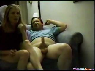 Влажние письки домашние смотреть порно