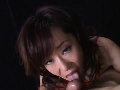 Смотреть порно с рыжими красоты