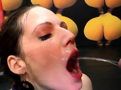 Порно каприке
