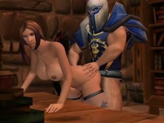 Девушка имеет пальчиком парня смотреть онлайн порно