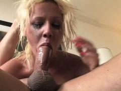 Порно просмотор видео большые сиськи