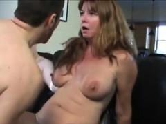 порно фильм surf fuckers
