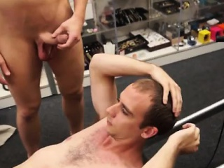 Gay older men gangbang boy sex stories He was broke and was