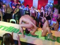 Порно секс в сапогах онлайн