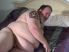 Секс видео с оксана акиньшина