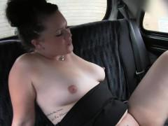 Видео женские пышные формы порно