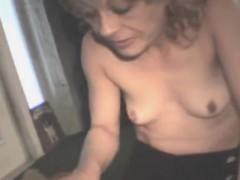 Жесткий порно жентай