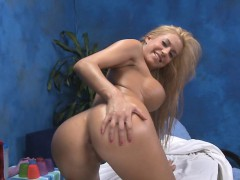Порно фото секс арт
