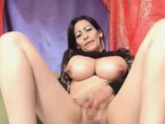 Даша секс в контакте