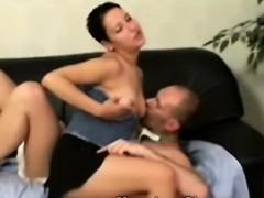 Просмотр жоское порно видео ролик