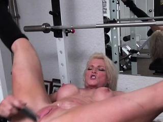 Секс с худенькими девушками порно фото