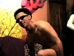 Голые женщины просмотр видео тяжелый секс