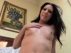 Видео порно фильм шантаж