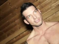 Секс с катей самбукой видео