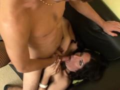 Порно лесбиянка опытная