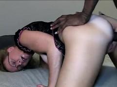 Молоденькие улетное порно