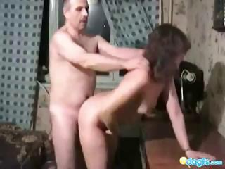 Porn Tube of Olya Sucks And Fucks Like A Pro